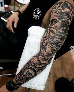 Chicano Tattoos